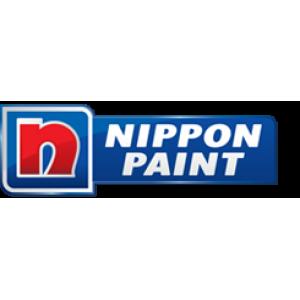 Dung môi pha sơn dầu Nippon Thinner 5180