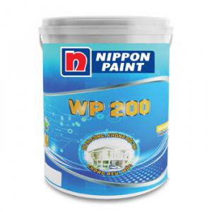 Sơn Chống Thấm WP 200
